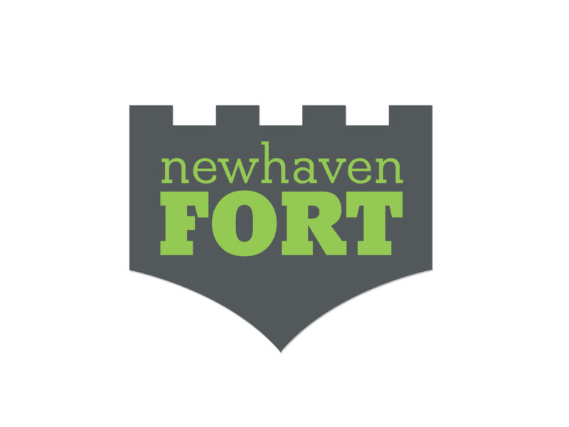 NEWHAVEN FORT